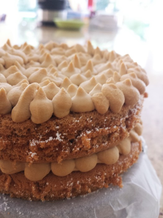 coffee cake audreysjl (2)